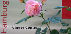 career-center-schild-630x300